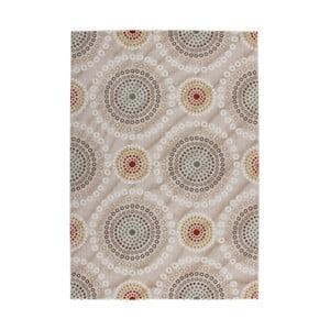 Koberec Navajo 973 Ivory, 120x170 cm