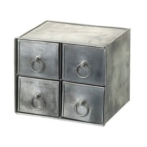 Šuplíčky Four Drawers