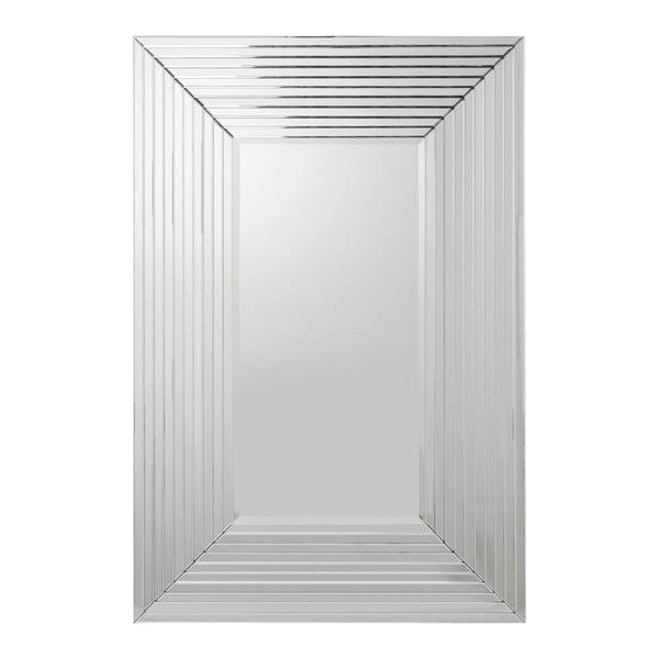 Nástěnné zrcadlo Kare Design Linea, 150x100cm