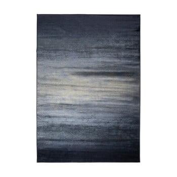 Covor Zuiver Obi, 200 x 300 cm