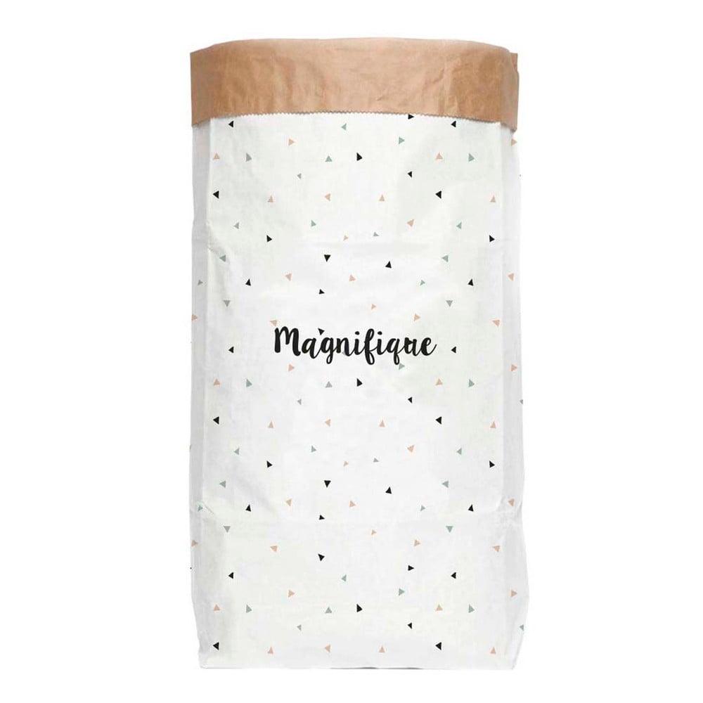 Papírový pytel Little Nice Things Magnifique