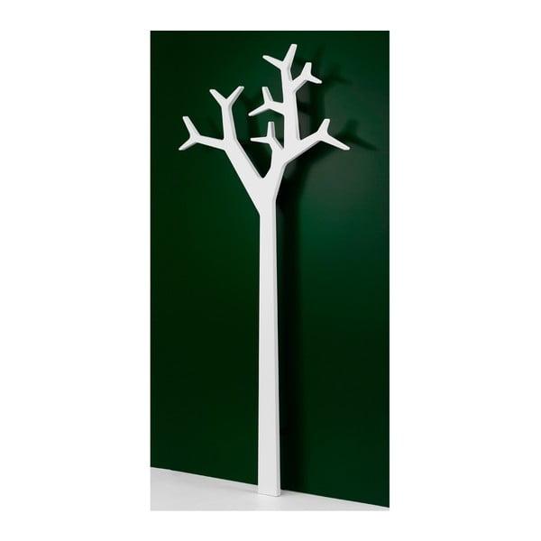 Věšák Swedese Tree, 194 cm