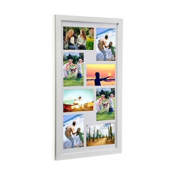 Nástěnka na fotky Windows