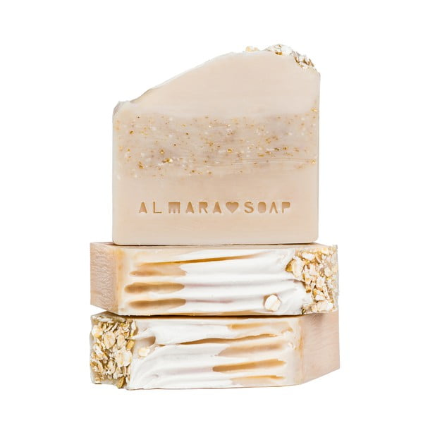Săpun handmade Almara Soap Sweet Milk