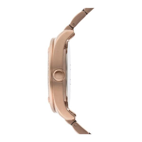 Dámské hodinky Tommy Hilfiger No.1781266
