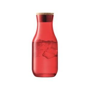 Centro Red, karafa 0,87 l