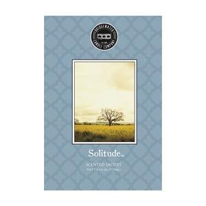 Vonný sáček s orientální vůní Creative Tops Solitude