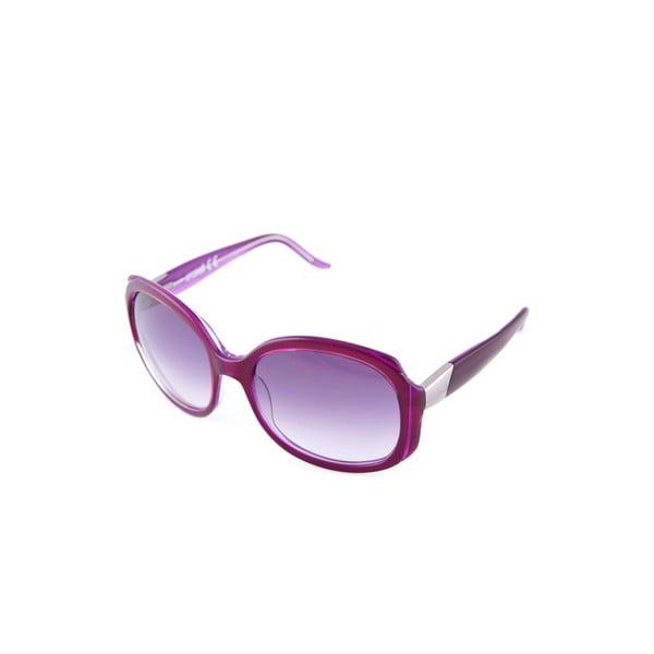 Sluneční brýle Just Cavalli JC339S 83B