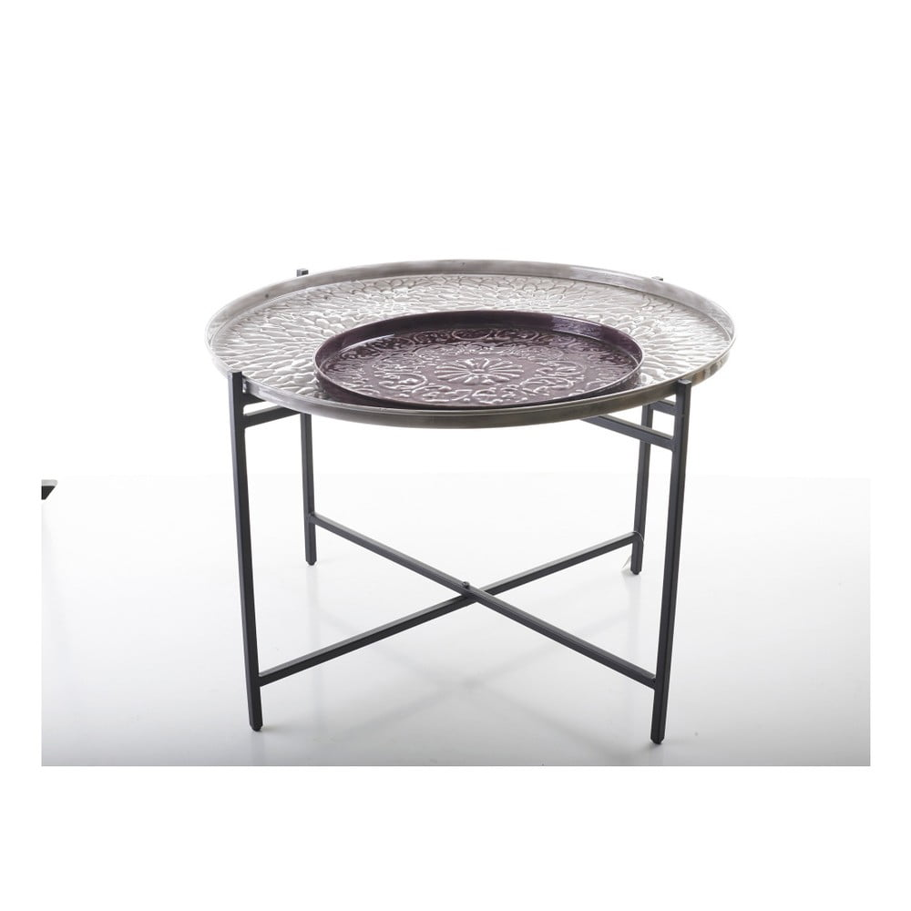 m su auxiliar a simple mess otilie bonami. Black Bedroom Furniture Sets. Home Design Ideas