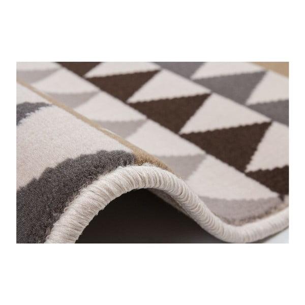 Koberec Stella 500 Multi Sand, 120x170 cm