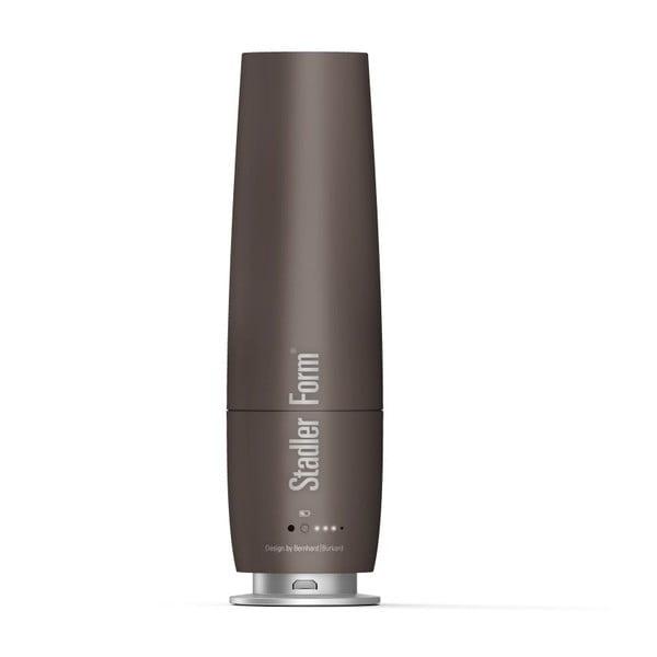 Bronzový aroma difuzér Stadlerform Lea