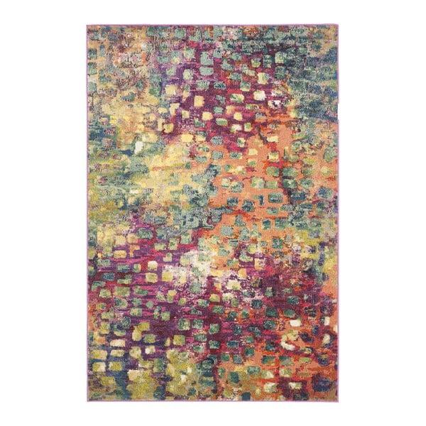 Covor Safavieh Alec, 231 x 154 cm