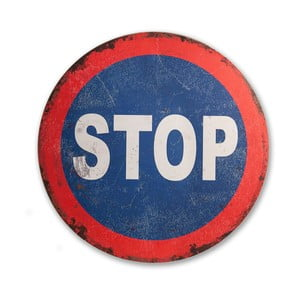 Cedule Stop