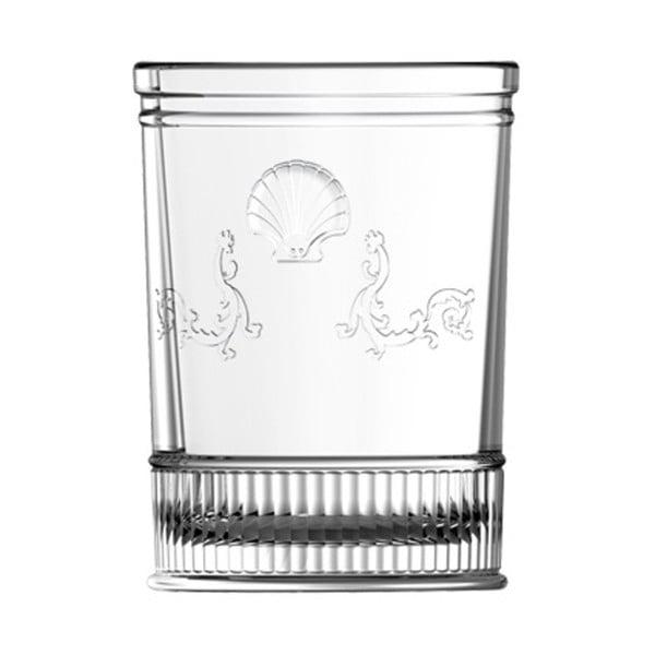 Pojemnik szklany na przybory kuchenne La Rochére Versailles