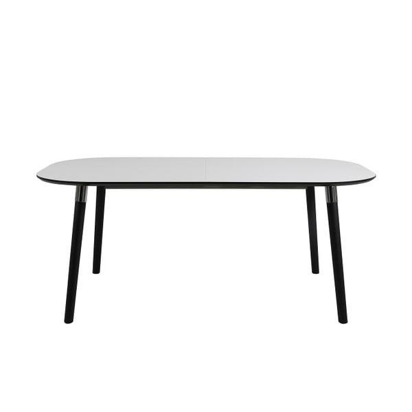 Jídelní stůl Actona Pippolo Oval