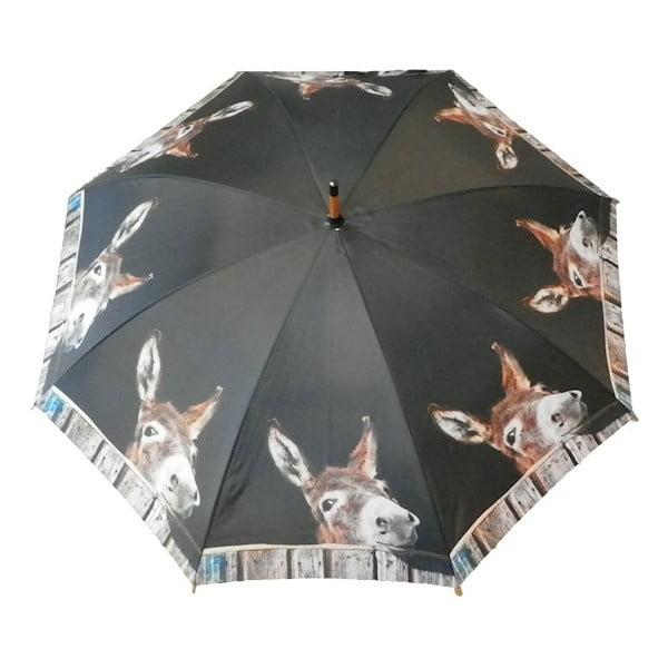 Umbrelă Wood Donkey