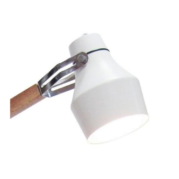 Stojací lampa Tomasucci Peo