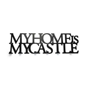 Věšák My Castle