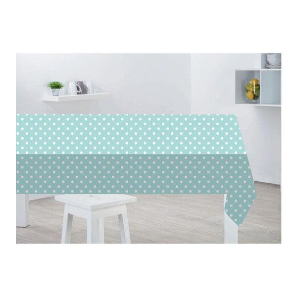 Polka Dot asztalterítő, 178 x 132 cm - Sabichi