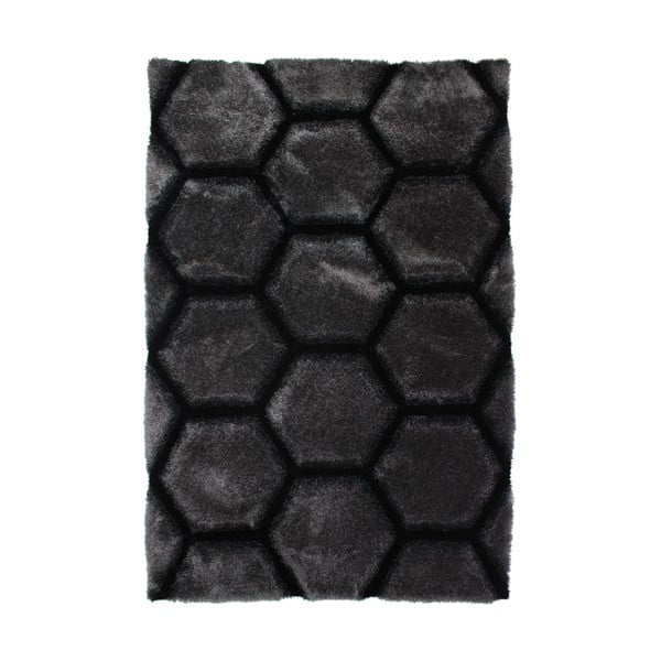 Covor Flair Rugs Verge Honeycomb, 80 x 150 cm