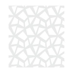 Sprchový závěs Crash, 200x180 cm