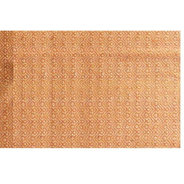 Ručně tkaný koberec Kilim Madhu, 155x240cm