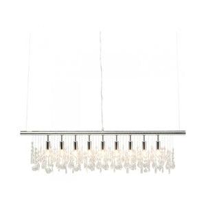 Závěsné svítidlo Kare Design Klunker