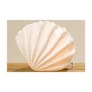 Veioză Boltze Sherly Shell