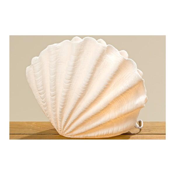 Svítící dekorace Boltze Sherly Sea Shell