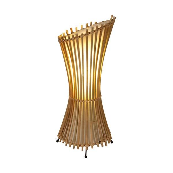 Stolní lampa Naeve Nature Light