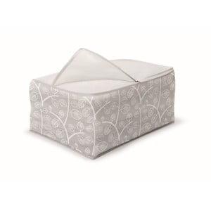 Cutie depozitare pături Cosatto Ramage, 45x60cm, alb