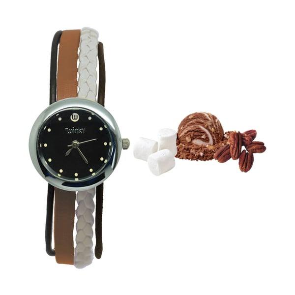 Náramkové hodinky Rocky Road