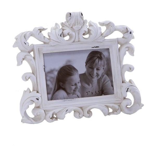 Fotorámeček Vintage Light, 21x18 cm