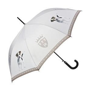 Holový deštník Von Lilienfeld Jack Russell