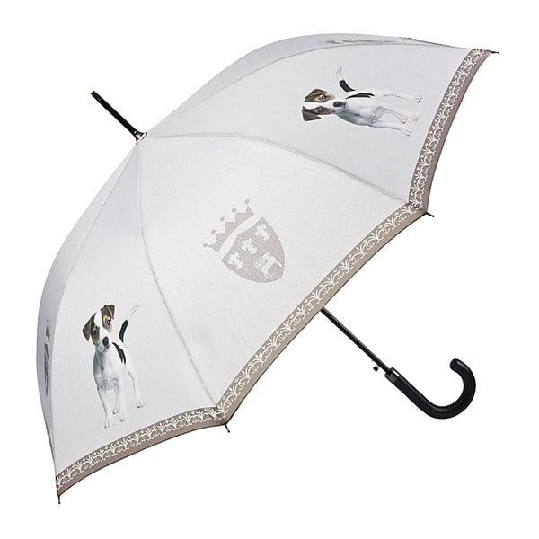 Parasol Von Lilienfeld Jack Russell, ø 100 cm