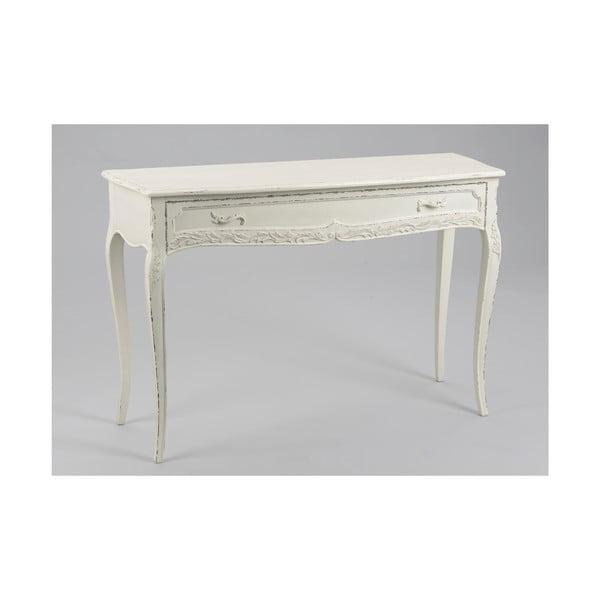 Konzolový stolek Gustave Amadeus, 120 cm