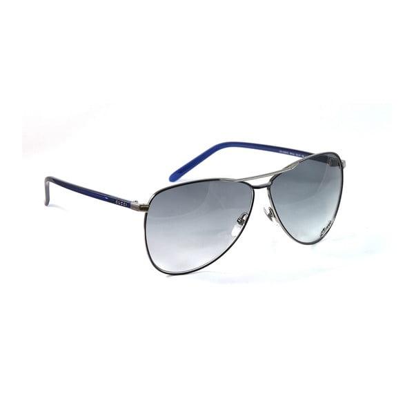 Dámské sluneční brýle Gucci 4209/S 9P9