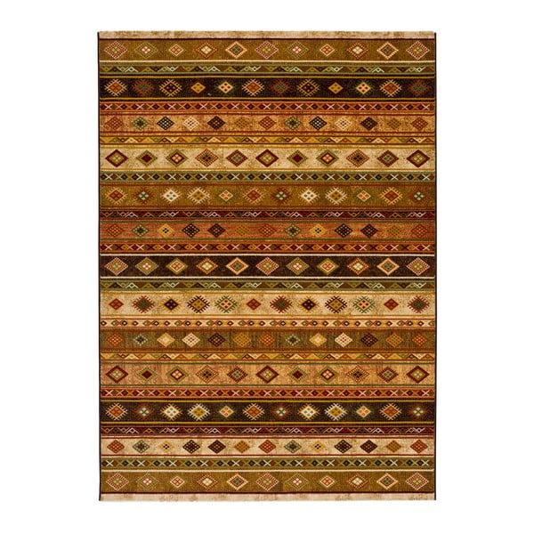 Deir Kristy szőnyeg, 190 x 280 cm - Universal