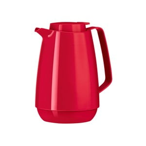 Termo konvice Momento Coffee Red, 1 l