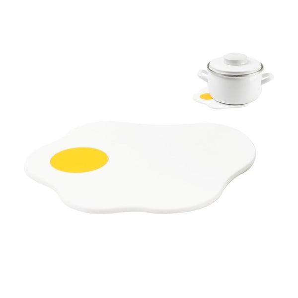 Vajíčková podložka pod hrnec