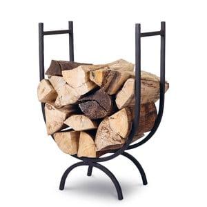 Suport lemne pentru foc Garden Trading Log Large