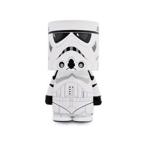 Stolní lampička Tnet Star Wars Strom Trooper