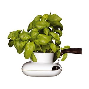 Ghiveci pentru plante aromatice Sagaform Herb