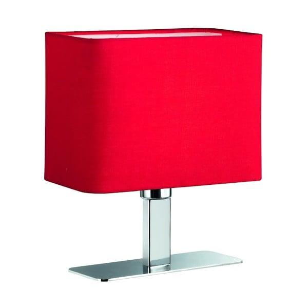 Stolní lampa Trio Ming Labiis