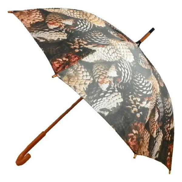 Deštník Pinecons All Over