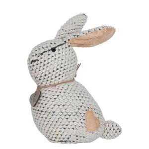 Zarážka do dveří Clayre & Eef Bunny