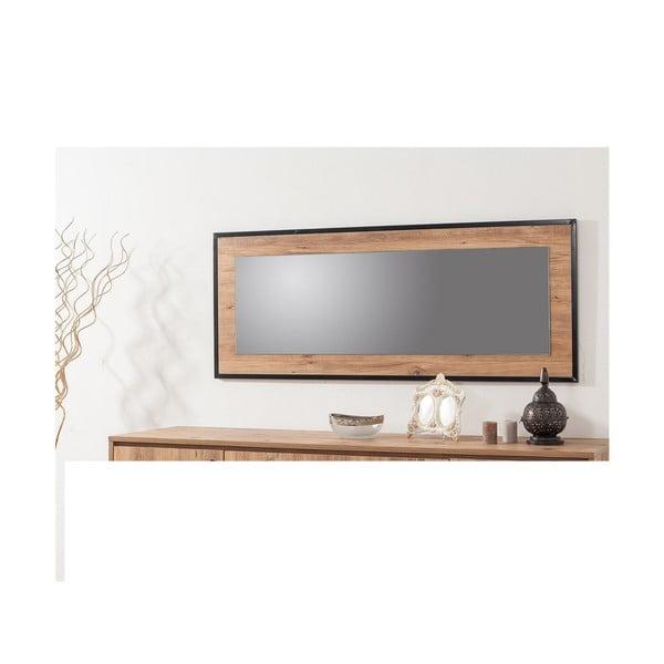 Oglindă de perete Simply, 150 x 60 cm