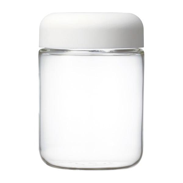 Dóza Cylin 750 ml, bílá
