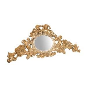 Zrcadlo Crido Consluting Suzette,19x48cm