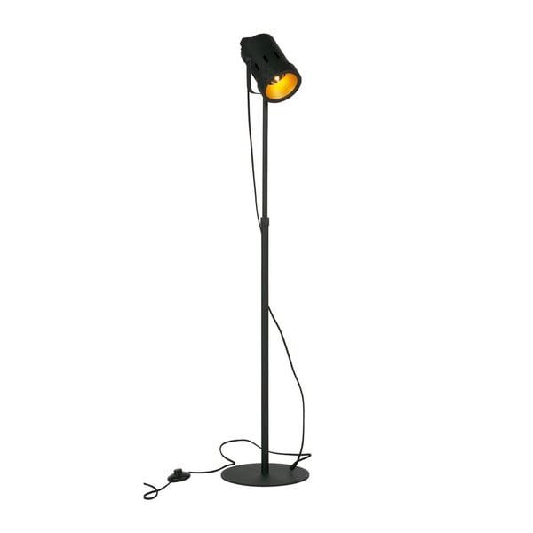 Stojací lampa De Eekhoorn Bente